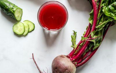 Cikla – jelima donosi novu dozu posebnosti