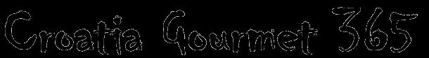 crogourmet365 logo