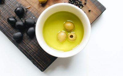 Maslinovo ulje – mediteranska kraljica