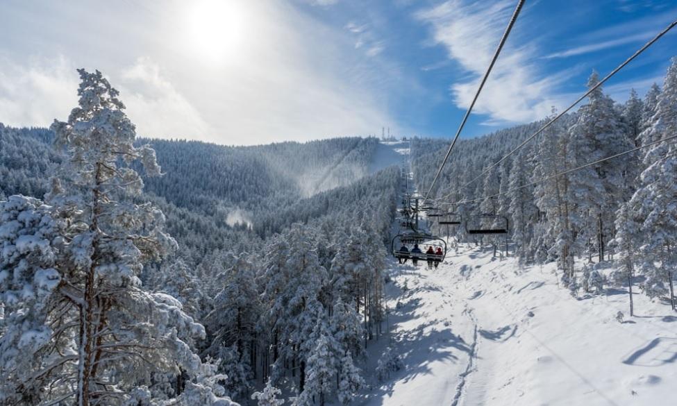 najposječenije planine u srbiji