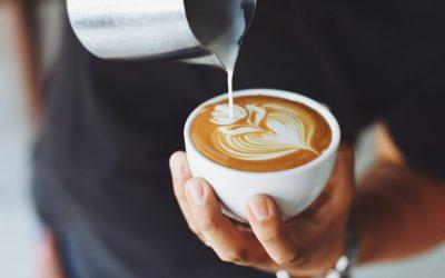 Učinak kave na poboljšanje produktivnosti i koncentracije