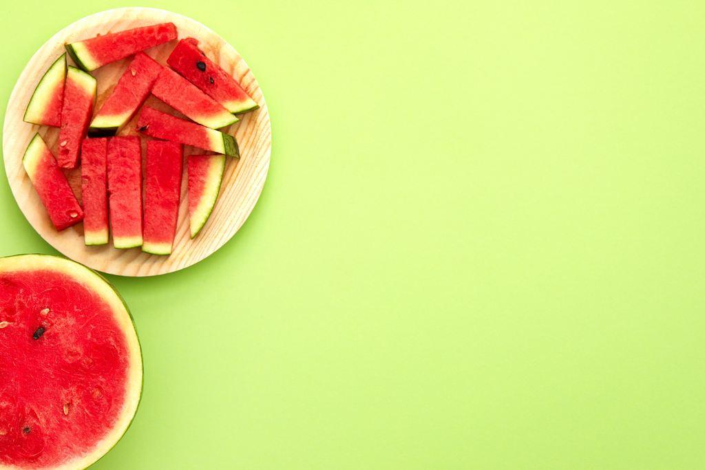 juha od lubenice