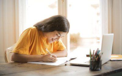 5 provjerenih trikova za državnu maturu bez stresa