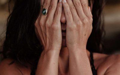PANIČNI POREMEĆAJ – neugodna psihička posljedica COVID-19 pandemije o kojoj se malo govori