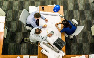 5 razloga zašto je projektni menadžer važan za tvrtke