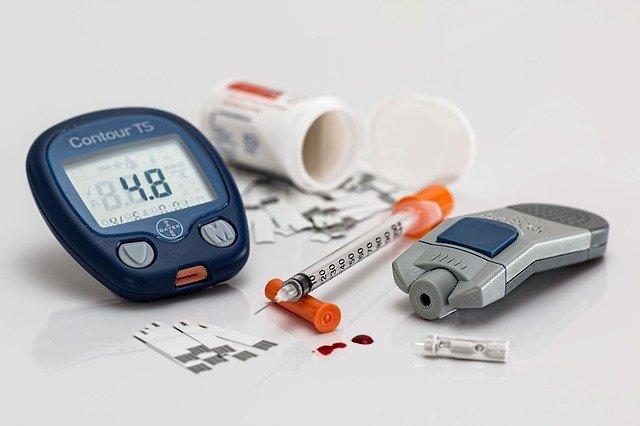 Sve što ste htjeli znati o inzulinskoj rezistenciji