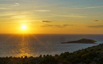 Činjenice o Kornatima – rajskom arhipelagu koje vjerojatno niste znali